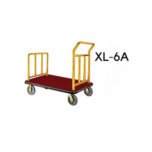 xe day XL-6A