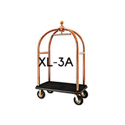 xe day Xl-3A